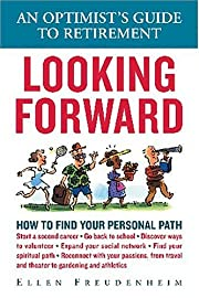 Looking Forward: An Optimist's Guide to…