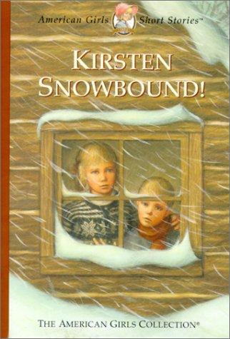 Meet Kirsten An American Girl Lexile Find A Book Metametrics Inc