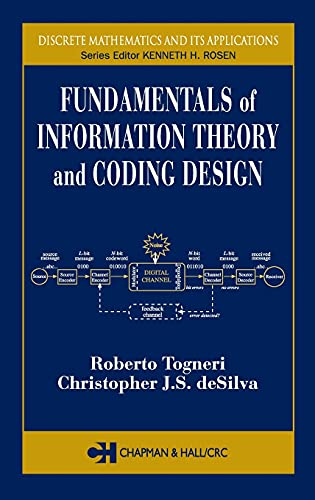 Download discrete computer mathematics for science ebook