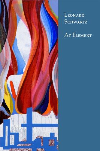 At Element, Schwartz, Leonard