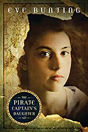 The Pirate Captain's Daughter (Eve…