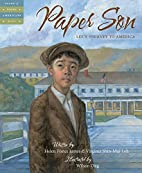 Paper Son: Lee's Journey to America (Tales…