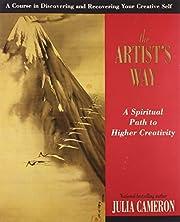 Artists Way 10th Anniversary Edition de…