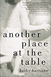 Another Place at the Table por Kathy…