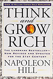 Think and Grow Rich (Think and Grow Rich…
