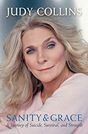 Sanity and Grace de Judy Collins