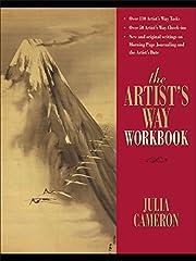 The Artist's Way Workbook av Julia Cameron