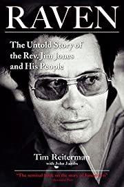 Raven: The Untold Story of the Rev. Jim…