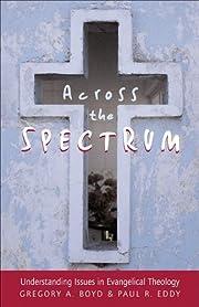 Across the Spectrum: Understanding Issues in…