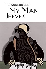 My Man Jeeves (Collector's Wodehouse) de…