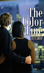 The Color Line (Love Spectrum Romance) por…