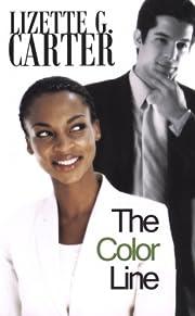 The Color Line (Indigo Love Spectrum) par…