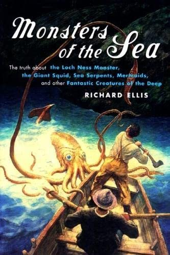 Image for A Mother's Book of Traditional Household Skills