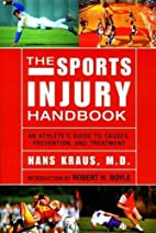 Room 3603 by H. Montgomery Hyde
