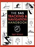 The SAS Tracking & Navigation Handbook, Wilson, Neil