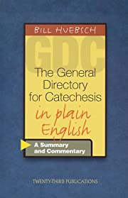 The General Directory for Catechesis in…