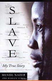 Slave: My True Story av Damien Lewis