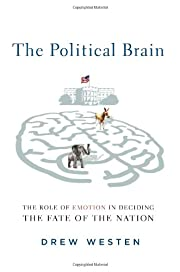 The political brain : the role of emotion in…