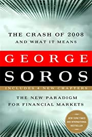 The Crash of 2008 and What it Means: The New…