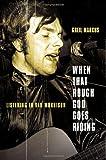 Listening to Van Morrison / Greil Marcus