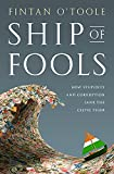 Ship of fools : how stupidity and corruption sank the Celtic Tiger / Fintan O'Toole