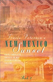 New Mexico Sunset: The Heart's…