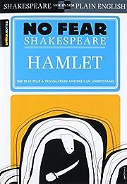 Hamlet (No Fear Shakespeare) (Volume 3) av…