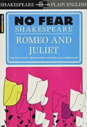 Romeo and Juliet de SparkNotes