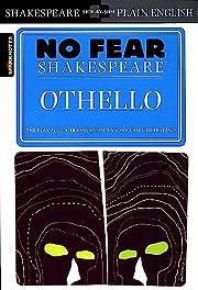 Spark Notes No Fear Shakespeare Othello…