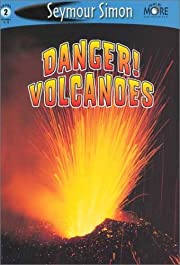 Danger! Volcanoes: See More Readers Level 2…