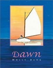Dawn por Molly Bang