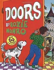 Doors – tekijä: Roxie Munro