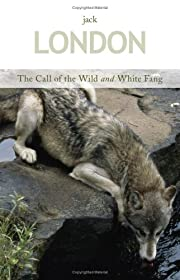 The Call of the Wild & White Fang –…