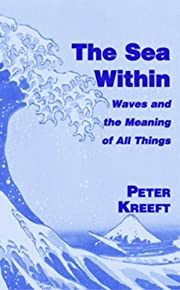 The Sea Within: Waves and the Meaning of All…