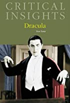 Dracula (Critical Insights) by Bram Stoker