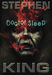 The Shining 2: Doctor Sleep (Signed by…