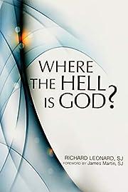 Where the Hell Is God? – tekijä: Richard…