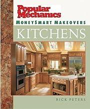 Kitchens : moneysmart makeovers av Rick…
