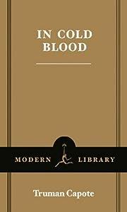 In Cold Blood (Vintage International) av…