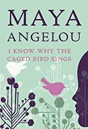 I Know Why the Caged Bird Sings af Maya…
