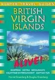 British Virgin Islands : alive! / Harriet & Douglas Greenberg
