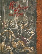 Werewolf: War Against the Pure (Werewolf the…