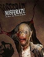 Nosferatu: The Beast That Hunts the Blood…