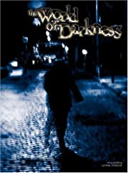 The World of Darkness de White Wolf Game…