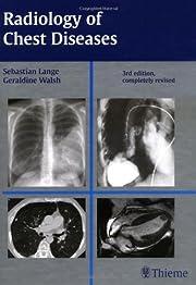 Radiology of Chest Diseases av Sebastian…