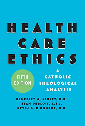 Catholicism And Bioethics Bioethics Research Amp Course border=