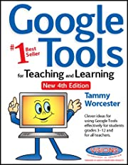 Google Tools For Teaching and Learning: 4th…