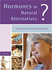 Hormones or Natural Alternatives? Exploring…