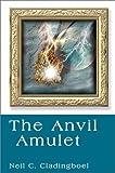 The Anvil Amulet (The Erebus Equilibrium)