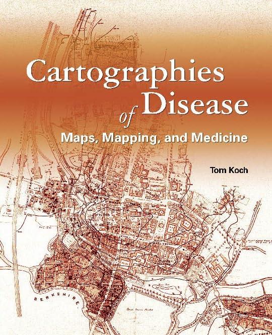 Data and Statistics - Health Informatics: General Research
